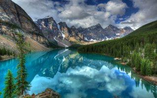 banff-national-park_-original-1975