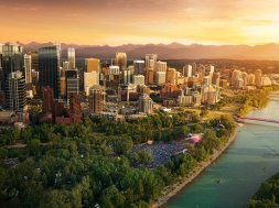 calgary-s-golden-hour