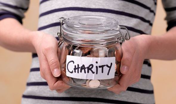 Misconduct in the Scottish charity sector: The signal and the noise