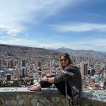 overlooking-la-paz-the-location-of-my-fieldwork-150x150